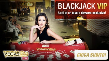 BlackjackVIP 665x370