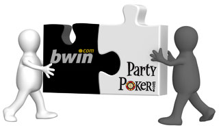Bwin-Party-Merger