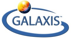 GALAXIS_Master