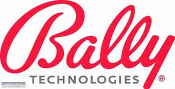 bally-technologies-logo