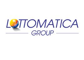 lottomatica group
