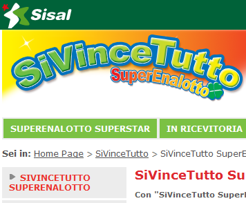 si-vince-tutto-super-enalotto