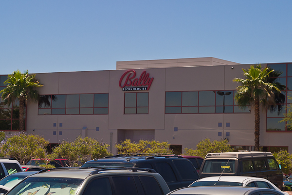 Bally-Technologies-Building-June-2011