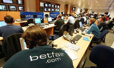 betfair_centre