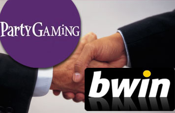 bwin-partygaming-merge-356