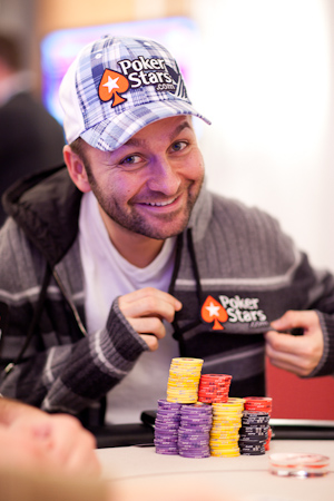 http://www.gioconews.it/images/stories/POKER/daniel_negreanu_wrap_d2.jpg