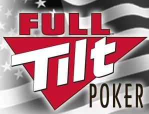 full-tilt-poker-re-entry-us-market