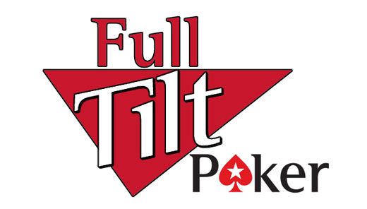 full-tilt-rachete-pokerstars-97600