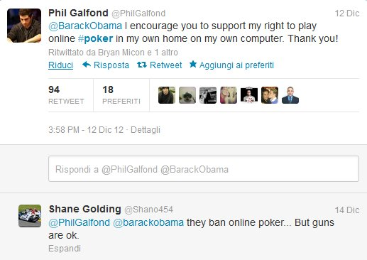 galfond tweet obama