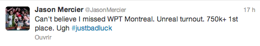 mercier tweet