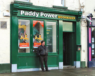 paddy power2