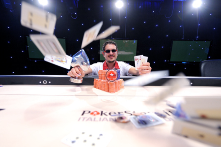 http://www.gioconews.it/images/stories/POKER/pagano_wins.jpg