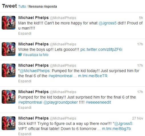 phelps tweet gross