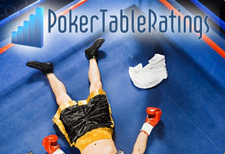 poker-table-ratings-pokerstars-thumb