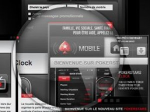 http://www.gioconews.it/images/stories/POKER/pokerstars-lance-deux-applications-mobiles-pour-iphone-2011-10-29.png