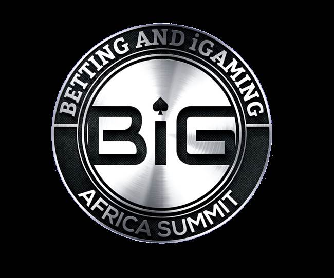 BiG AFRICA SUPERSHOW logo
