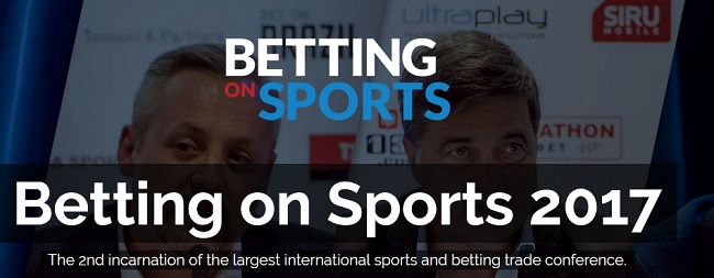 betting on sports2017 header