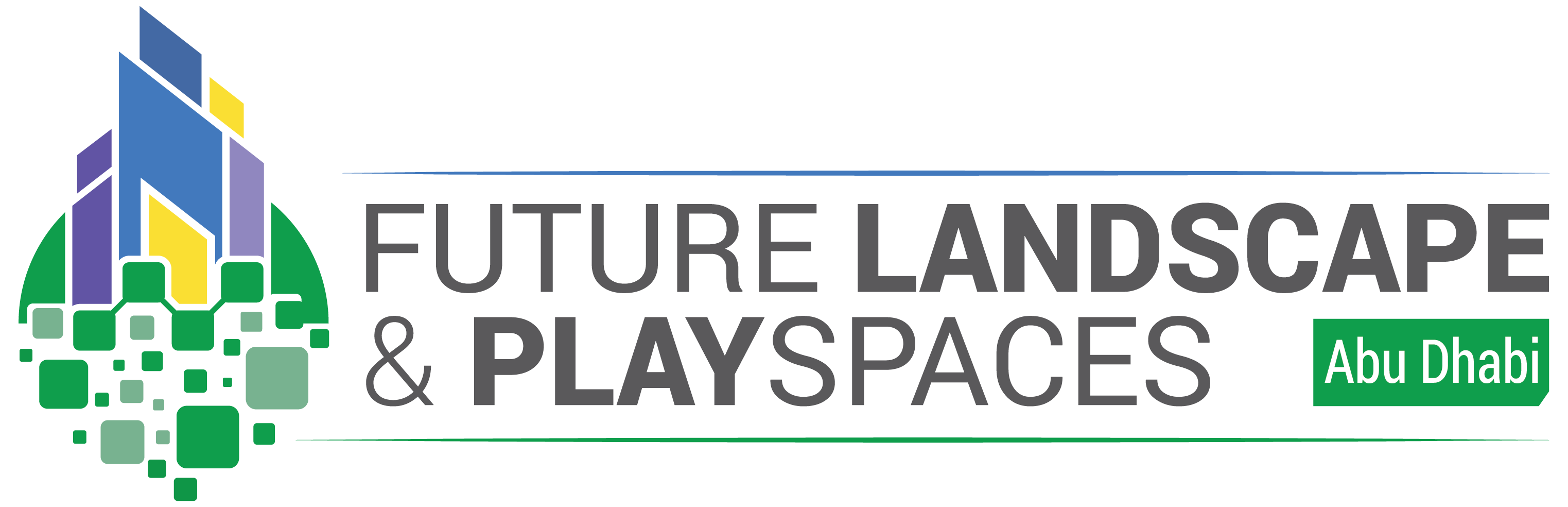 future landscape play