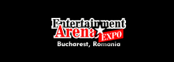 Banner arena