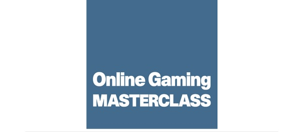 online gaming academy