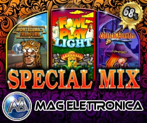 magelettronica 300x250