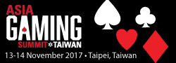 banner Asia Gaming Summit Taiwan 2017