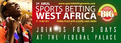 banner SPORTS Betting west africa 250x90