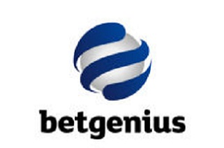 Betgenius: 'Al fianco di SkyBet.it per marketing digitale ad alto impatto'