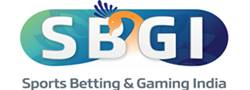 Sports Betting & Gaming India 2017