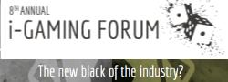 iGaming Forum 2016