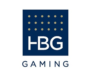 Hbg Gaming: 'Con Fiaba Day per abbattere barriere architettoniche'