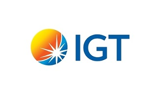 Nuovo accordo tra Igt e Massachusetts State Lottery
