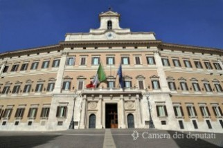 Commissione Cultura Camera: 'Andamento in flessione fondi straordinari come il Lotto'