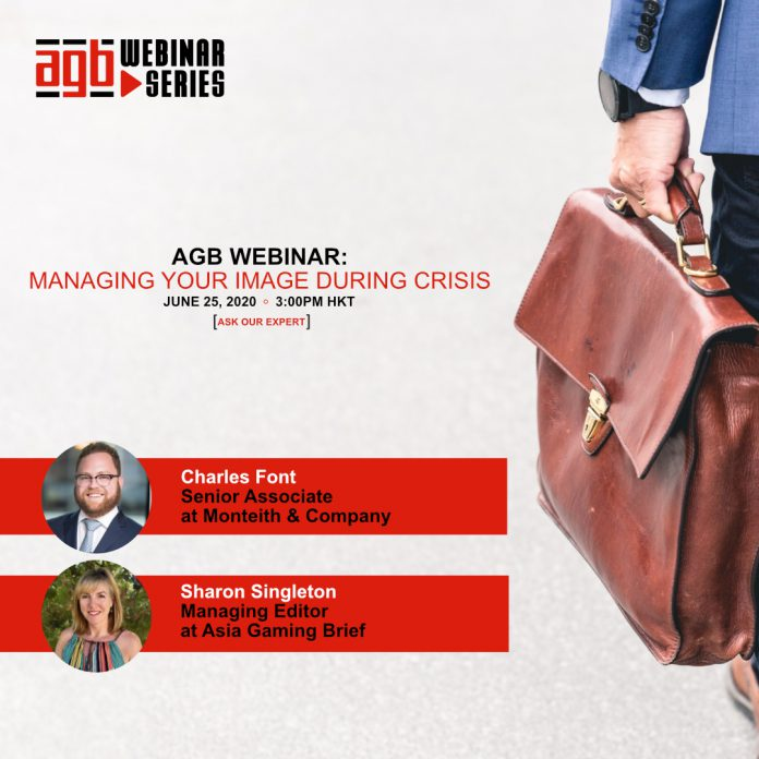 AGB-Webinar-Managing-Your-Image-During-Crisis-1080x1080-v2-696x696