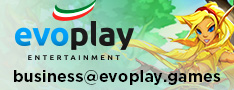 banner EVOPLAY 234x90