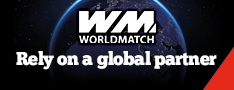 banner World MAtch 234x90