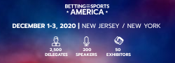 banner Betting on Sports America 250x90