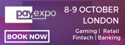 banner payexpo2019 250x90