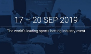 Betting on Sports: a Londra una scommessa vinta