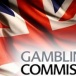 Gambling commission Uk: 'Cambio di mentalità per la lotta al Gap'