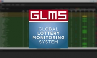 Glms, Sporting Solutions nuovo membro associato