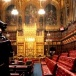 Uk, Gambling commission a House of Lords: 'Legge gioco ancora efficace'