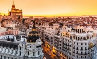 Spagna: stop a licenze per sale scommesse a Madrid