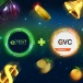 iGaming: con Gvc, Egt verso ruolo da leader in Germania