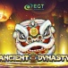 Egt Interactive, si torna nell'antica Cina con Ancient Dinasty