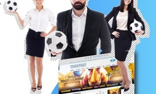 TerryBet: il partner ideale per il business nel gaming